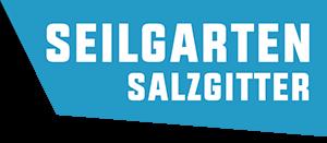 Seilgarten Salzgitter